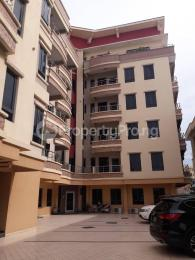 3 bedroom Shared Apartment Flat / Apartment for rent Palace  road oniru  Victoria Island Extension Victoria Island Lagos