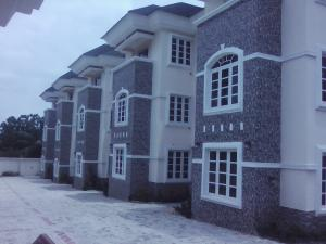 5 bedroom House for sale off Aminu Kano Crescent Wuse 2 Phase 1 Abuja