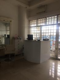 Office Space Commercial Property for rent Directly facing ozumba mbadiwe street  Victoria island lagos  Ahmadu Bello Way Victoria Island Lagos