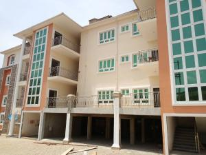4 bedroom Flat / Apartment for rent Close to coza church Guzape Abuja - 0
