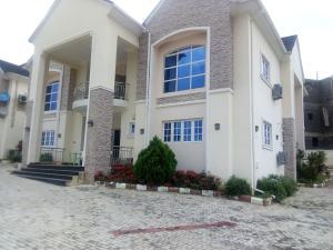 5 bedroom House for rent Back of Coza Guzape Abuja