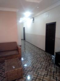 6 bedroom Detached Duplex House for rent Sam Shonibare Estate Ogunlana Surulere Lagos