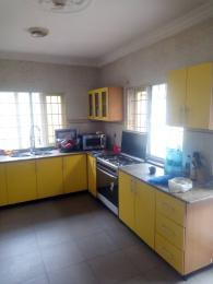 6 bedroom Detached Duplex House for sale Sam Shonibare Estate  Ogunlana Surulere Lagos