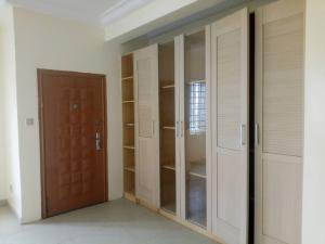 3 bedroom Self Contain Flat / Apartment for rent   Parkview Estate Ikoyi Lagos