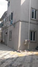 3 bedroom Flat / Apartment for rent Ajao estate Anthony Maryland Lagos