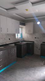 2 bedroom Flat / Apartment for rent Ajao estate Anthony Maryland Lagos