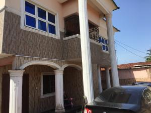 3 bedroom Blocks of Flats House for sale lowa estate haruna ikorodu Jumofak Ikorodu Lagos