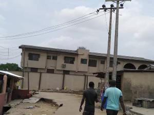 3 bedroom Flat / Apartment for sale off Ire Akari Estate Road Isolo Lagos