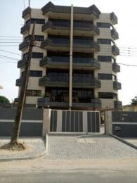 3 bedroom Flat / Apartment for sale Akin Olugbade Victoria Island Lagos
