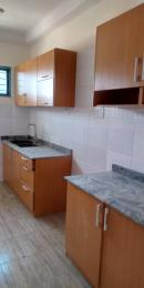 1 bedroom mini flat  Mini flat Flat / Apartment for rent Eleganza  chevron Lekki Lagos