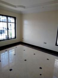4 bedroom House for sale Old Ikoyi Old Ikoyi Ikoyi Lagos