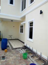 4 bedroom House for sale Old Ikoyi Old Ikoyi Ikoyi Lagos - 0
