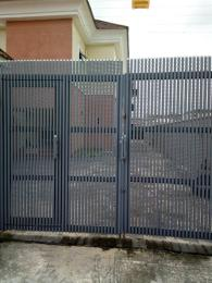 4 bedroom House for sale Oniru Victoria Island Extension Victoria Island Lagos - 10