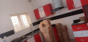 4 bedroom Semi Detached Duplex House for rent Residential scheme Magodo GRA Phase 1 Ojodu Lagos