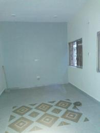1 bedroom mini flat  Mini flat Flat / Apartment for rent Close to Adebowale Street Berger Ojodu Lagos
