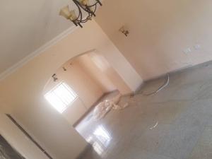4 bedroom Detached Duplex House for rent Games Village,Abuja. Kaura (Games Village) Abuja