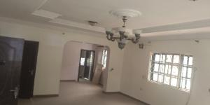 6 bedroom Detached Duplex House for rent Wuse Zone6-Abuja. Wuse 1 Abuja