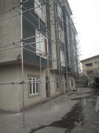 2 bedroom Flat / Apartment for rent off ogudu ojota road, Ogudu Ogudu Lagos