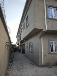 2 bedroom Flat / Apartment for rent Iyana Oworo Kosofe Kosofe/Ikosi Lagos