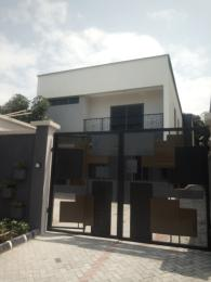 5 bedroom Detached Duplex House for sale Kenneth Agbakuru street,Lekki phase 1,Lekki Lekki Phase 1 Lekki Lagos
