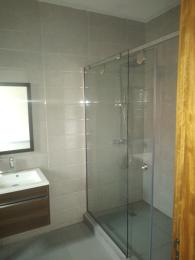 5 bedroom Detached Duplex House for sale Kenneth Agbakuru street,Lekki phase 1,Lekki Lekki Phase 1 Lekki Lagos