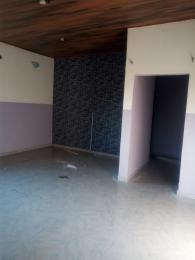 1 bedroom mini flat  Flat / Apartment for rent Sunrise Estate Rumuodara  Port Harcourt Rivers
