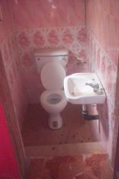 2 bedroom Flat / Apartment for rent RIVER VALLEY ESTATE.. Berger Ojodu Lagos