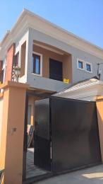2 bedroom Blocks of Flats House for rent Off Pedro road  Shomolu Lagos