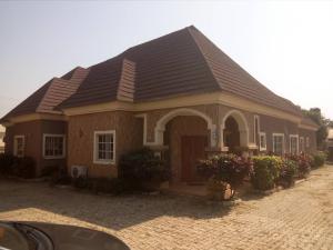 5 bedroom House for sale Arab road kubwa Kubwa Abuja