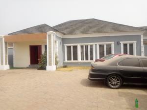 2 bedroom Studio Apartment Flat / Apartment for shortlet Polo Club Area, Eleyele road off Jericho-Eleyele road Jericho Ibadan Oyo