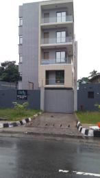 3 bedroom Flat / Apartment for rent Bourdillon Road, Ikoyi Lagos Bourdillon Ikoyi Lagos