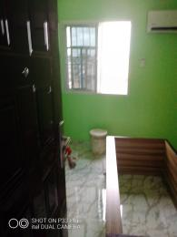 1 bedroom mini flat  Self Contain Flat / Apartment for rent Fafunwa estate off ipaja command road Ipaja Ipaja Lagos