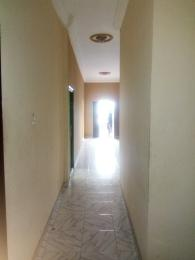 3 bedroom Flat / Apartment for rent Shell cooperative  Eliozu Port Harcourt Rivers