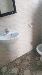 2 bedroom Mini flat Flat / Apartment for rent Woji road by alcon Trans Amadi Port Harcourt Rivers