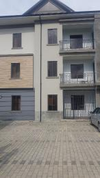 2 bedroom Mini flat Flat / Apartment for rent Woji road by alcon Trans Amadi Port Harcourt Rivers