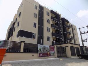 3 bedroom Flat / Apartment for sale lkate by Spar Lagos