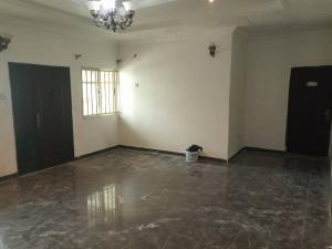 3 bedroom Blocks of Flats House for rent Directly on spg road Opposite Argungi lekki  Ologolo Lekki Lagos