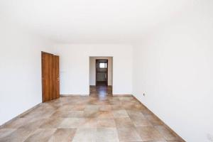 3 bedroom Flat / Apartment for rent Off Admiralty Road Lekki. Lekki Phase 1 Lekki Lagos