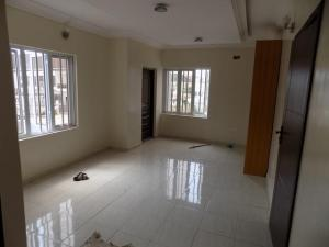 House for sale ldado estate before  Chevron Lagos