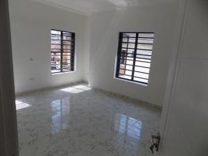 House for sale Agungi Lagos