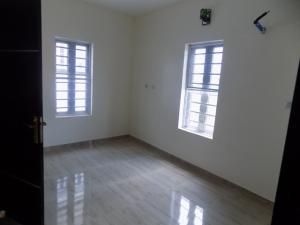4 bedroom House for sale Orchild hotel road  chevron Lekki Lagos