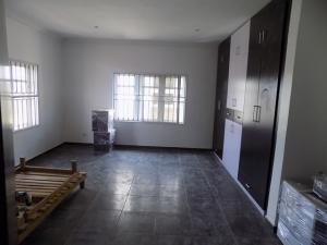 4 bedroom House for rent before nicon town estate Jakande Lekki Lagos