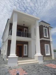 5 bedroom House for sale Ikota Villa Estate Lekki Lagos