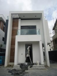 5 bedroom House for sale Banana Island Ikoyi Lagos - 0