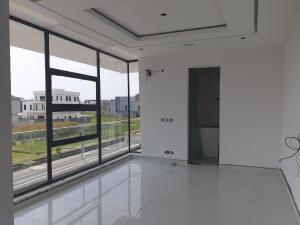 5 bedroom House for sale Lekki Phase 2 Lekki Lagos