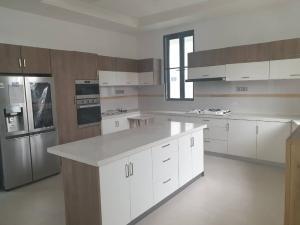5 bedroom House for sale Banana Island. Banana Island Ikoyi Lagos