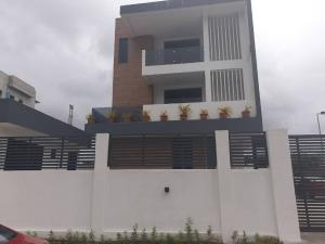5 bedroom House for sale Banana Island. Banana Island Ikoyi Lagos