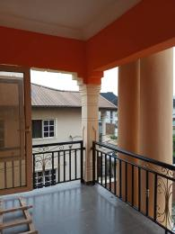 3 bedroom Blocks of Flats House for rent Peace Estate  Ifako-gbagada Gbagada Lagos