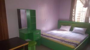 1 bedroom mini flat  Mini flat Flat / Apartment for rent Kayode Balogun Ligali Ayorinde Victoria Island Lagos