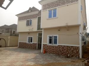 1 bedroom mini flat  Mini flat Flat / Apartment for rent Seaside Estate Badore Ajah Lagos